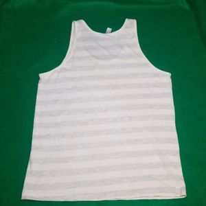 American Apparel Tops - American Apparel Tee